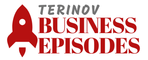 Business Espisodes